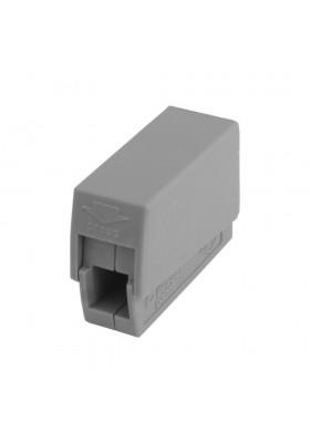 Szybkozłączka oświetleniowa 0.2-2.5mm² 450V 24A VDE UL