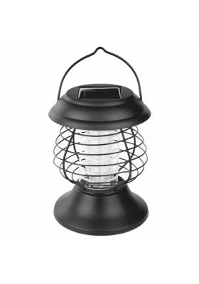 Lampka owadobójcza UV