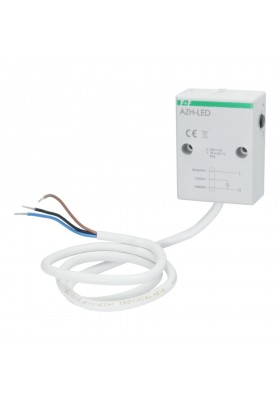Automat zmierzchowy AZH-LED