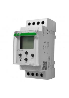 Programator zegar sterujący PCZ-525.2