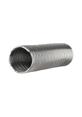 Rura aluminiowa ⌀100