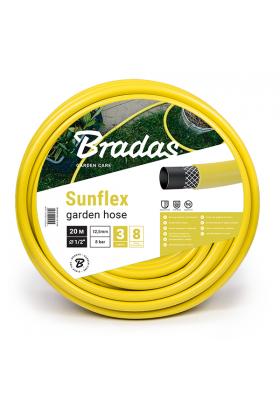 Wąż ogrodowy Sunflex Bradas