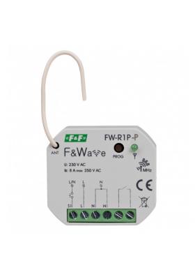 Przekaźnik bistabilny FW-R1P-P