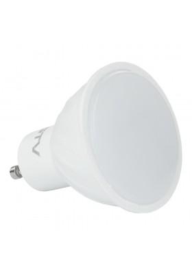 Żarówka LED GU10 7,5W