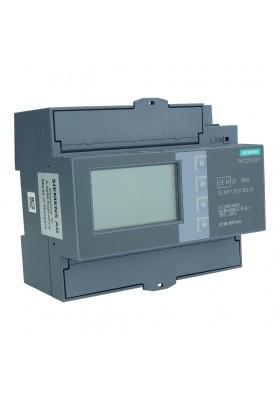 Licznik kosztów energii PAC2200CLP