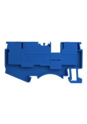 Złączka 4mm2 3-przewodowa