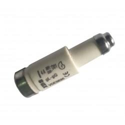 Wkładka topikowa D01 gl-gG 4A E14