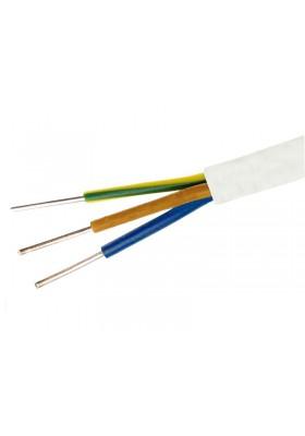 Kabel przewód YDY 3x2,5