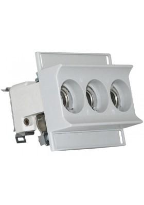 Gniazdo bezpiecznikowe E14 1 x D01 1-16A/1 na szynę TH35