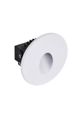 Oprawa dekaracyjna LED AZYL