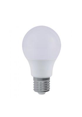 Żarówka bańka ERSTE LED
