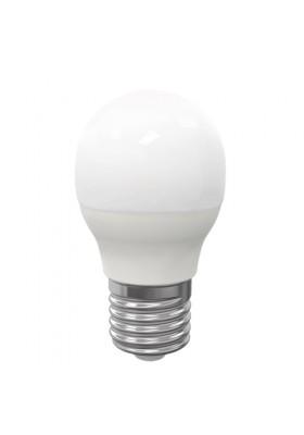 Żarówka bańka ULKE LED