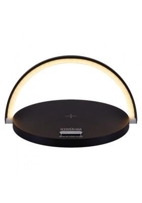 Lampa biurkowa SMD LED SATURN