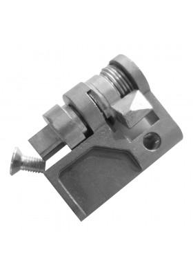 Wkładka patentowa WRS-T9