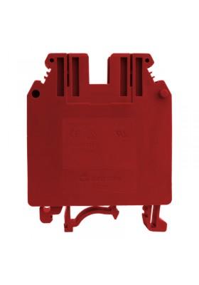 Złączka szynowa 35mm2 VDE UL