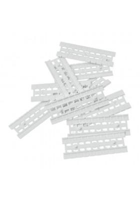 Oznaczniki na złączki DSKK4