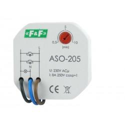 F&F Automat schodowy ASO-205