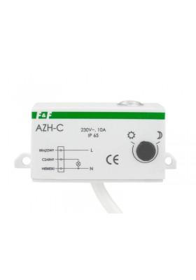Automat zmierzchowy AZH-C