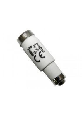 Wkładka topikowa D01 gl-gG 10A E14