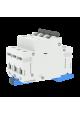 Wyłącznik nadprądowy C32A 3P Typ S