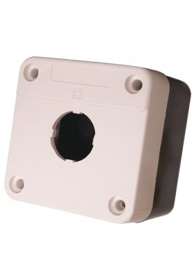 Kaseta sterownicza XAL-BE01 na 1 przycisk