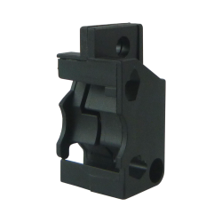 Blokada na kłódkę UP1 ⌀4,5mm