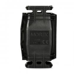 Mufa kablowa żelowa 4x1,5-2.5/1x1,5-35/1x1,5-25mm2 IP68 MBG0030A24 Morek 3446