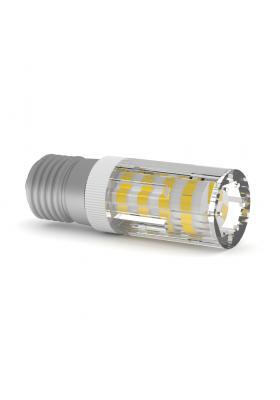 Żarówka LED E14 3,5W