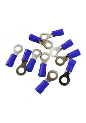 Końcówka izolowana MSZS 1,5-2,5mm2