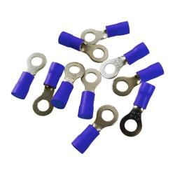 Końcówka izolowana MSZ 1,5-2,5mm2
