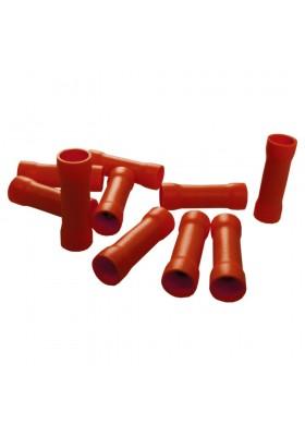 Złączka tulejkowa izolowana SZTH 0,15-1,5mm2