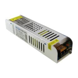 Zasilacz modułowy LED 12V DC 8,5A 102W