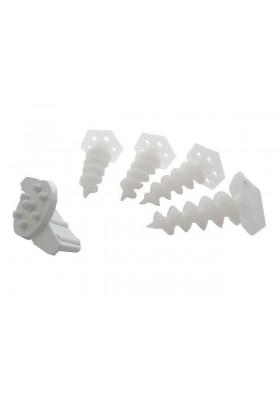 Kołki do montażu KWM 50