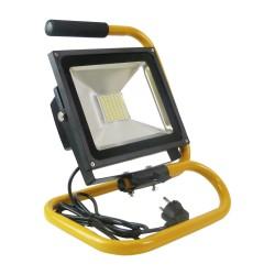 Naświetlacz LED 30W IP65