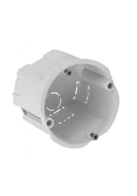 Puszka instalacyjna 60mm głęboka