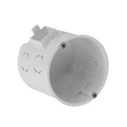 Puszka podtynkowa PKz 60x60mm głęboka łączona 13.90