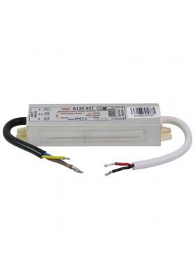 Zasilacz modułowy LED 12V DC 0,83A 9,96W IP67