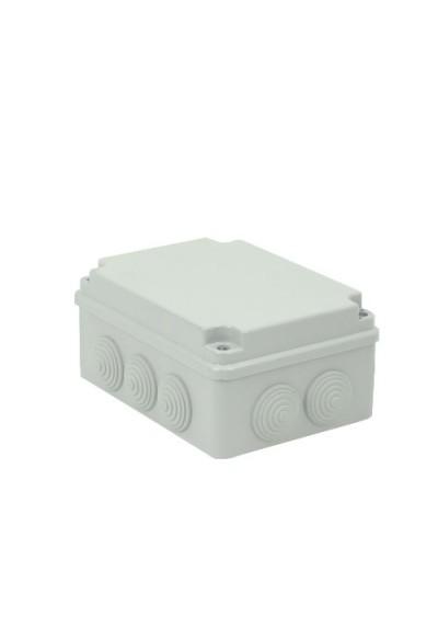Puszka hermetyczna PH-2A.3 Elektro-Plast