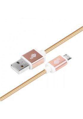 Kabel USB - Micro USB 1,5m