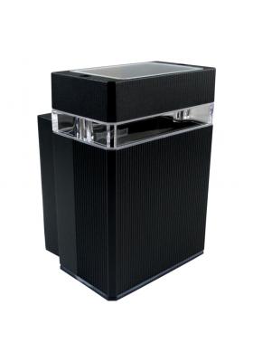 Oprawa elewacyjna GU10 50W IP54