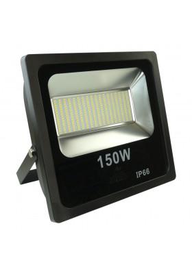 Naświetlacz LED 150W 6500K 1200lm IP65