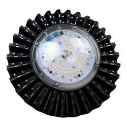 LED High Bay 50W
