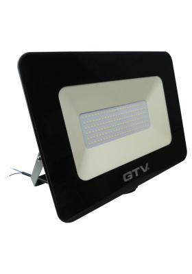 Naświetlacz LED 100W 6400K 8000lm