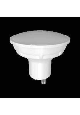 LED GU10 4W