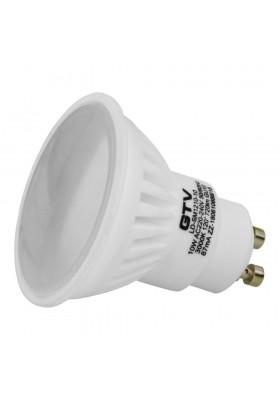 Żarówka LED GU10 10W 3000K