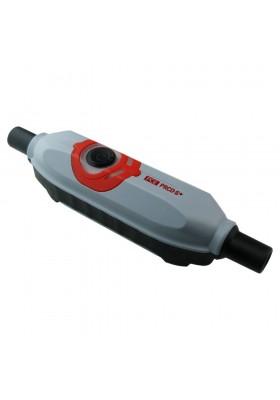 Bezpiecznik automatyczny kablowy PRCD-S+ PCE 967011355 3937