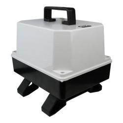 Obudowa rozdzielnicy BAU DV-9702  Doktorvolt