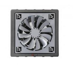 Destratyfikator 5100m3/h 230V HC-3S