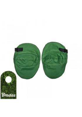 Nakolanniki ogrodnicze ochraniacze kolan BRADAS 9517
