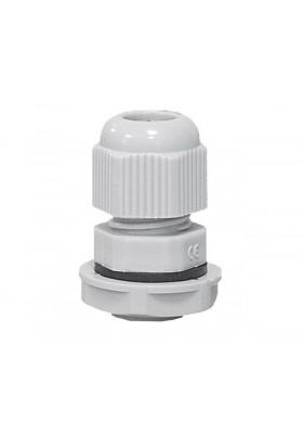 PG-11 Dławnica kablowa 5-11mm IP68 dławik kablowy PG11 34.11 E-P 2831
